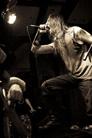 080524 Club Destroyer Sundsvall Marduk 656