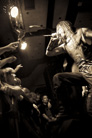 080524 Club Destroyer Sundsvall Marduk 829