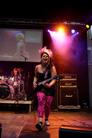20080531 Rockkarusellen Linkoping Frontback 02