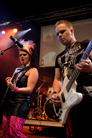 20080531 Rockkarusellen Linkoping Frontback 03