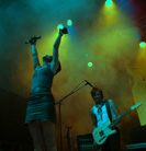 Rix Fm Festival 20080531 7832 Linda Bengtzing