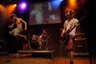 20080531 Rockkarusellen Linkoping Majestic Mojo 01