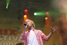 20080531 Rix Fm Festival Jonkoping 8864 Ola