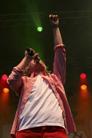 20080531 Rix Fm Festival Jonkoping 8866 Ola