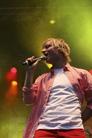 20080531 Rix Fm Festival Jonkoping 8867 Ola