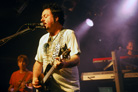 20080624 KB Malmo Steve Lukather 7520