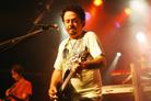 20080624 KB Malmo Steve Lukather 7525x