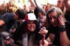 20080625 Liseberg Goteborg 6973 Mustasch Audience Publik