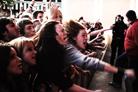 20080625 Liseberg Goteborg 6984 Mustasch Audience Publik