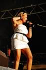 20080723 Rix Fm Orebro 308 Marie Picasso