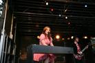 20080816 Folkets Park Huskvarna Miss Li 0921