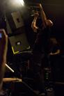 20080831 Kb Malmo 0040 Meshuggah Martin Nilsson
