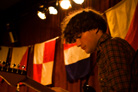 20080912 Shape Up Umea Shout Out Louds 004