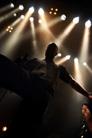 080922 Debaser Medis Stockholm 002 Meshuggah