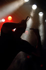 080922 Debaser Medis Stockholm 008 Meshuggah