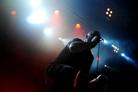 080922 Debaser Medis Stockholm 009 Meshuggah
