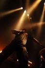 080922 Debaser Medis Stockholm 007 Meshuggah