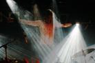 20080925 KB Malmo The Kristet Utseende 107