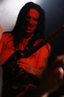 20080925 KB Malmo The Kristet Utseende 111