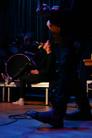 20080930 Nalen Stockholm Moa 0764