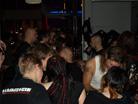 20081003 Palace Kalmar Sabaton 26 Audience Publik