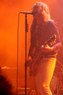 20081014 Mejeriet Lund Hellacopters 0016