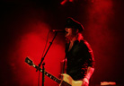20081014 Mejeriet Lund Hellacopters 0050