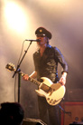 20081014 Mejeriet Lund Hellacopters 0060