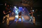 20081017 Folkets Park Huskvarna Sabaton 315d