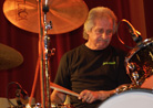 20081025 Pete Best Band Beatleskonvent Karlstad 205