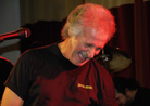 20081025 Pete Best Band Beatleskonvent Karlstad 233