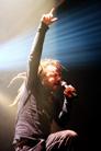 20081027 Kaapelitehdas Helsingfors In Flames 046