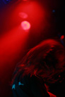 20081029 Kb Malmo 2939 Vader