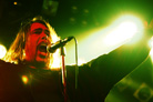 20081105 Kb Malmo Monster Magnet 3388