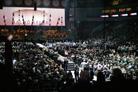 20081106 Malmo Arena 2