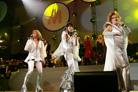 20081106 Invigning Malmo Arena 050 Mamma Mia Choi Jun Won Muntja Rius Elena Kazarinoba