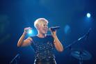 20081106 Malmo Arena Robyn 334 N