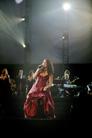 20081107 Malmo Arena Jill Johnson 26