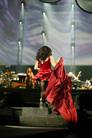 20081107 Malmo Arena Jill Johnson 31