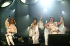 20081107 Malmo Arena Mamma Mia 53