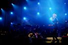 20081107 Malmo Arena Robyn4