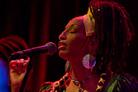 Selam African 20081108 Tiken Jah Fakoly 010