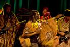 Selam African 20081108 Tiken Jah Fakoly 011