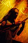 20081112 Hovet Stockholm Children of Bodom 002
