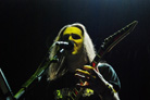20081112 Hovet Stockholm Children of Bodom 006