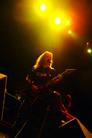 20081112 Hovet Stockholm Children of Bodom 009