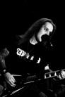 20081112 Hovet Stockholm Children of Bodom 012