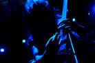 20081112 Hovet Stockholm Machine Head 002