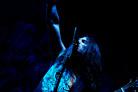 20081112 Hovet Stockholm Machine Head 006