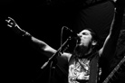 20081112 Hovet Stockholm Machine Head 008